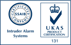 SSAIB-accredited-firm-logo